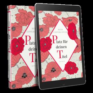 Poppy & Rose